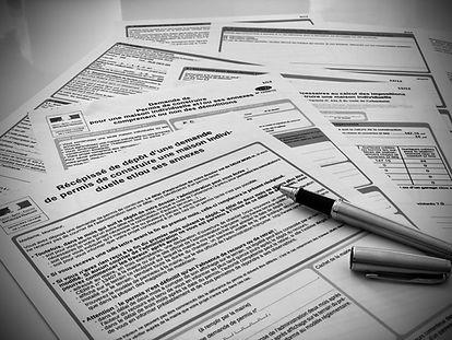 Dossier permis de construire.jpg