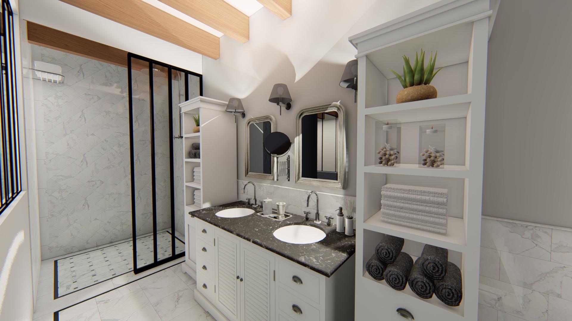 décoration_interieur_3D