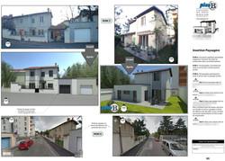 3d dossier permis de construire