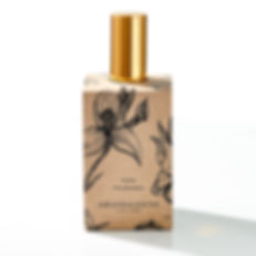 Orange Blossom Fragrance 100ml-024 copy_