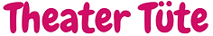 Theater Tüte Logo