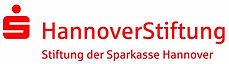 Logo-Hannover-Stiftung-high.jpg