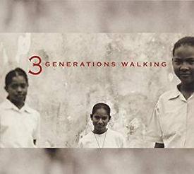 3 Generations Walking.jpg