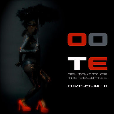 CDL_OOTE_Album_cover_final.jpg
