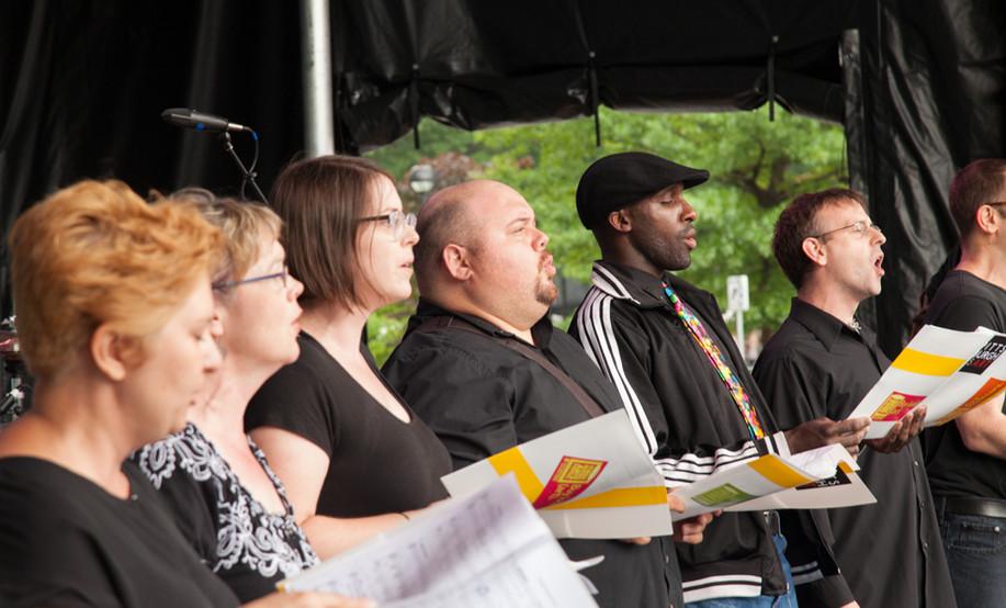 complaint choir-248.jpg