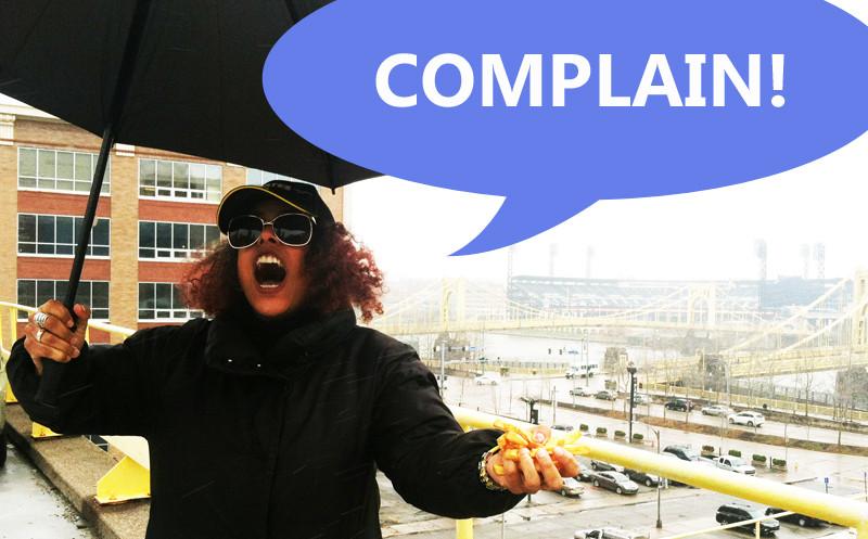 complain.jpg
