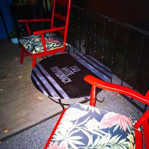 EWS handmade coffee table on porch.jpg