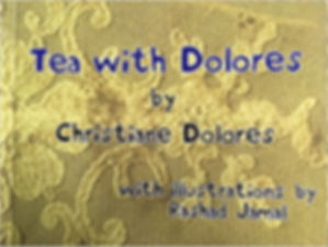 Tea with Dolores.jpg