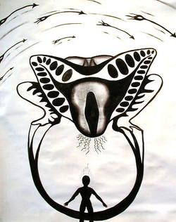 butterflyclup