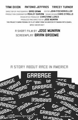 Garbage_poster.jpg