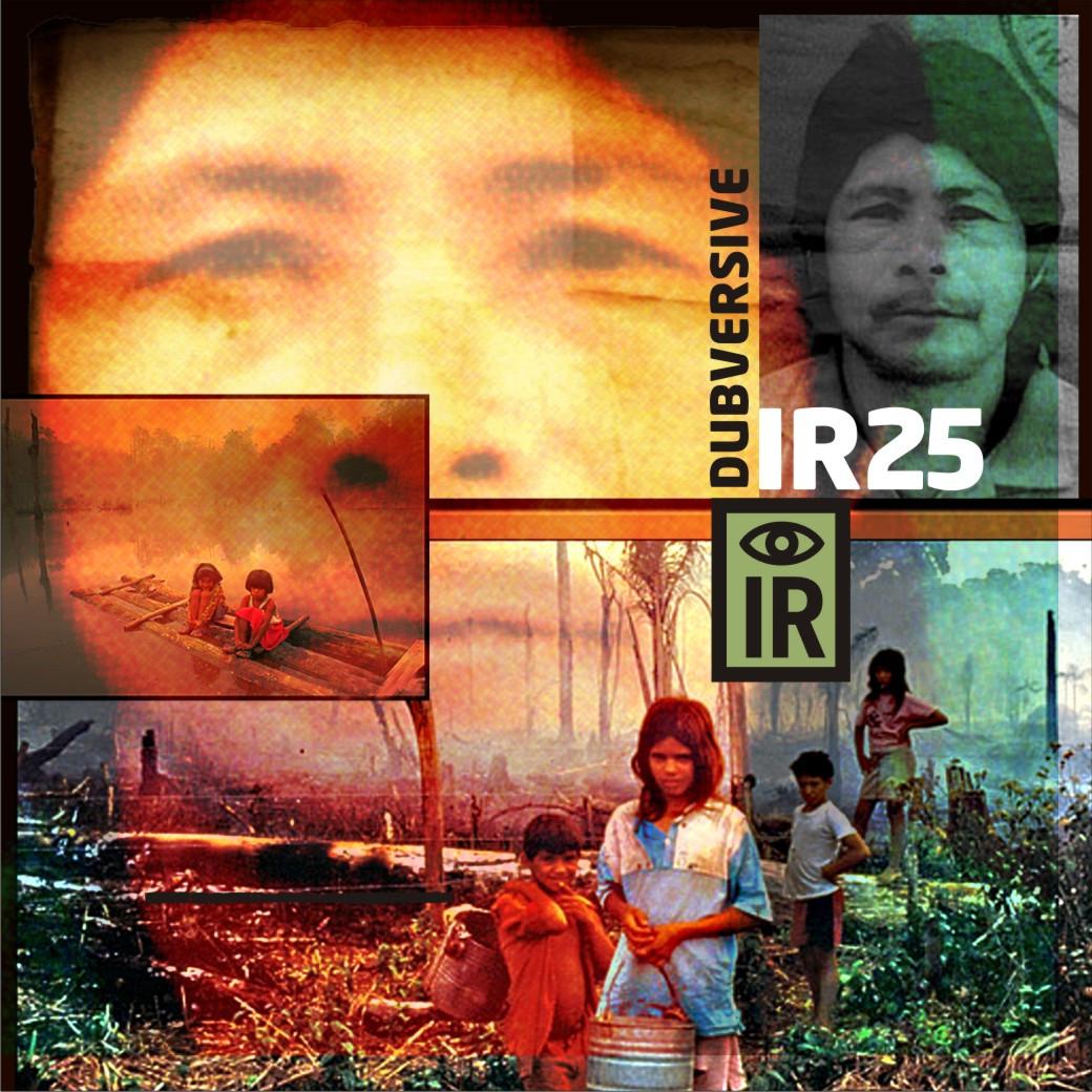 IR24_dubversive_01.jpg
