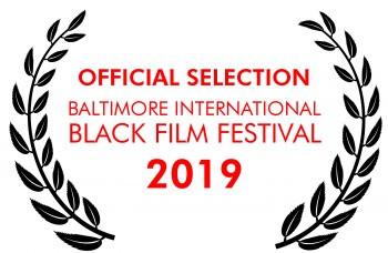 BaltimoreInternationalBlackFilm.jpg