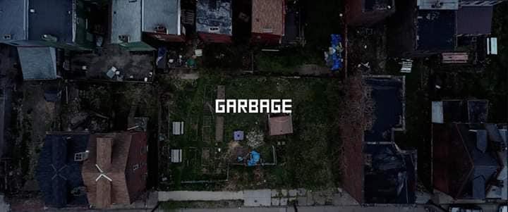 GarbageOpeningtitle.jpg