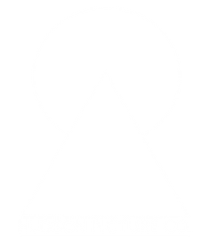 hudsonpictureco_white.png