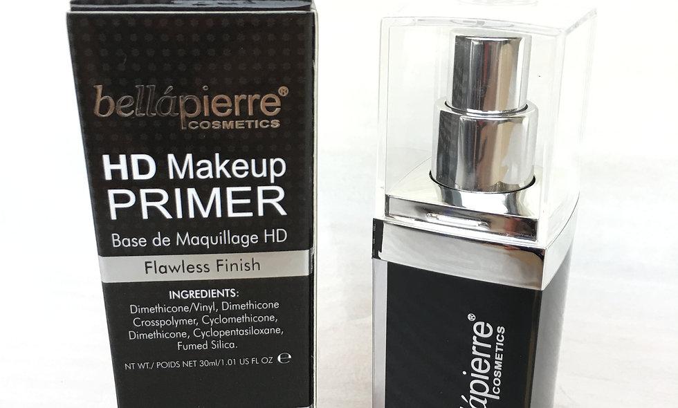 HD Makeup Primer