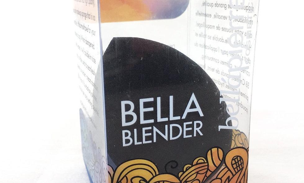 Bella Blender