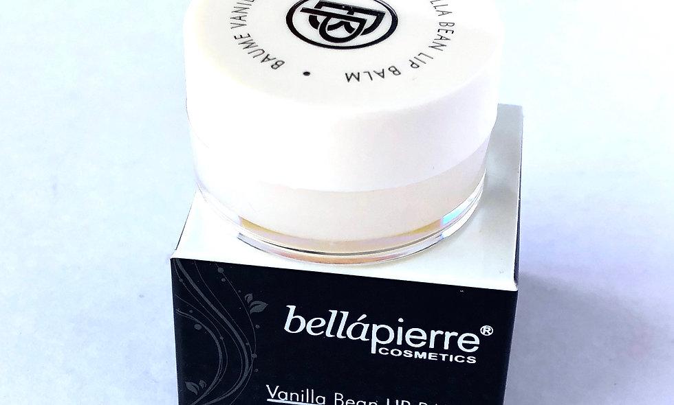 Vanilla Bean Lip Balm