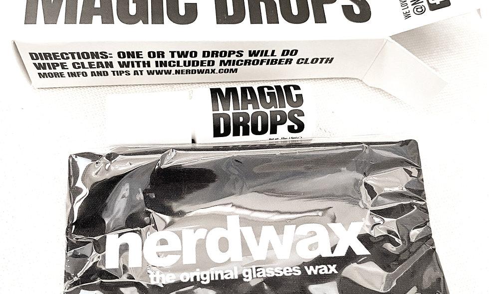 Magic Drops