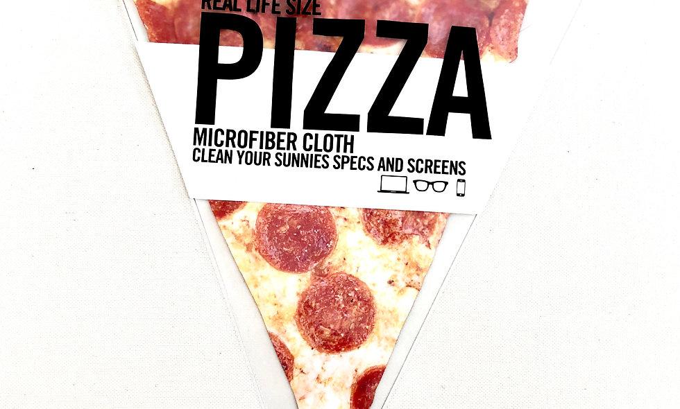 Pizza Cloth