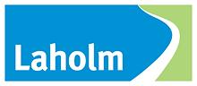 Laholm kommun 1.png
