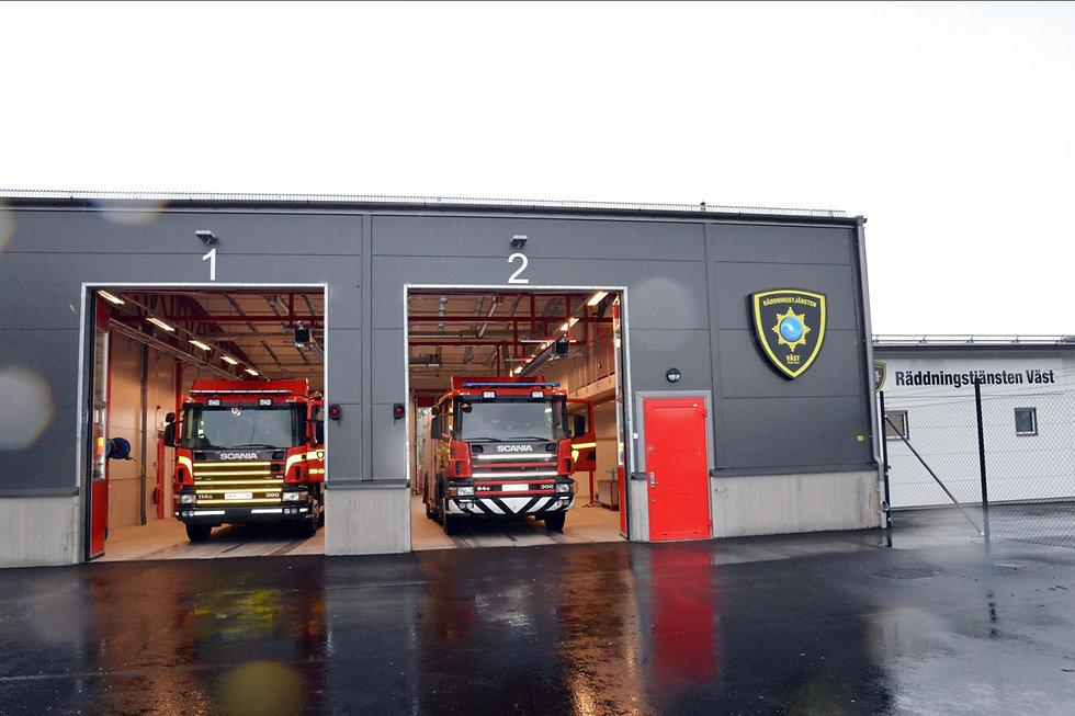 Räddningstjänsten Väst Bild 2.jpg