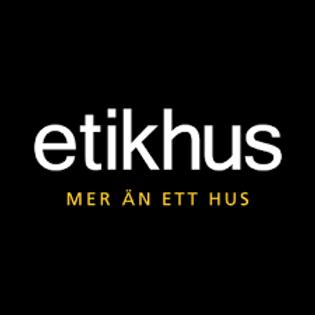 etikhus.png