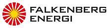 Falkenberg Energi.png