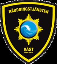 Räddningstjänsten Väst.png