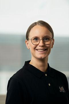 Alma Ragnarsson.jpg