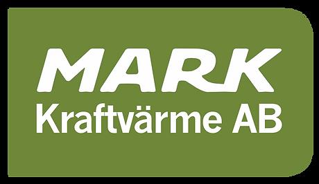 Mark_Kraftvärme.png