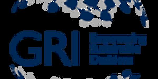Certifierad GRI-utbildning