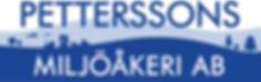 Petterssons Miljöåkeri.jpg