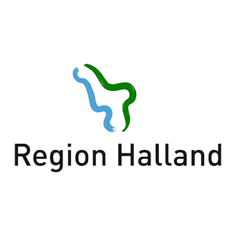Region Halland.png