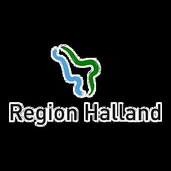 Region Halland.png