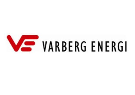 Varberg energi_edited.jpg