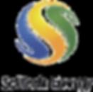 SolTech.png