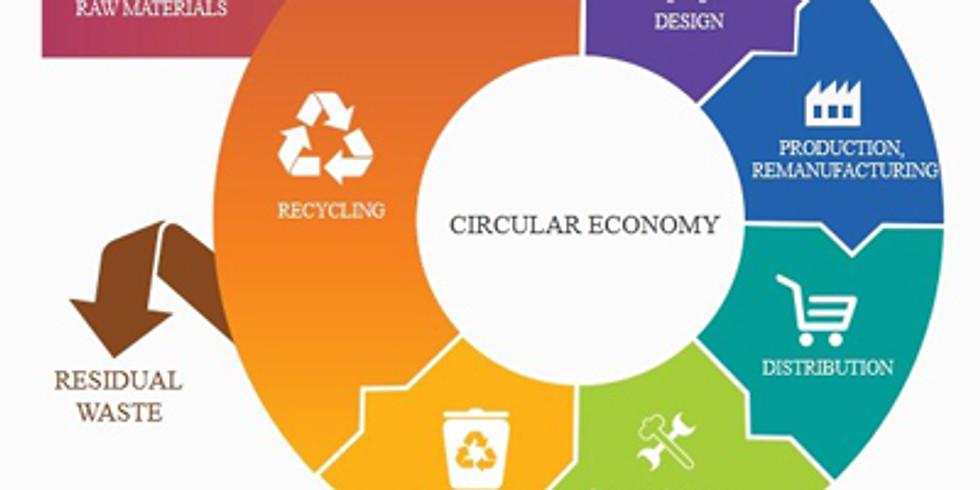 EMC tipsar: Webinar om cirkularitet