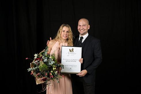 Vinnare vbg galan 2019.jpg