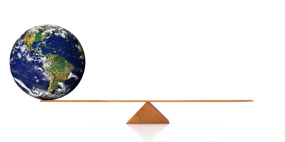 Hållbättrenätverket: Träff 1