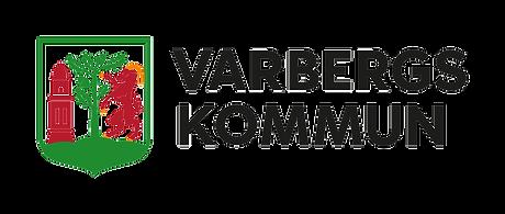 Varbergs kommun.png
