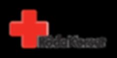 Röda Korset.png