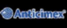Anticimex.png