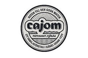 Cajom_edited.jpg