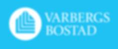 Varbergs Bostad.png
