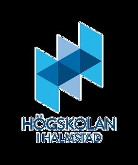 Högskolan i Halmstad.png