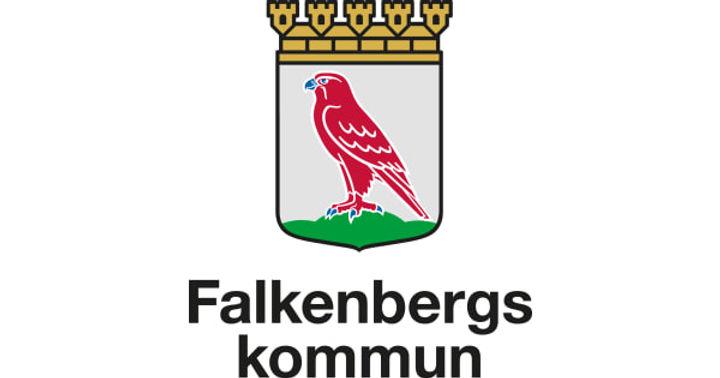 Falkenberg kommun.jpg