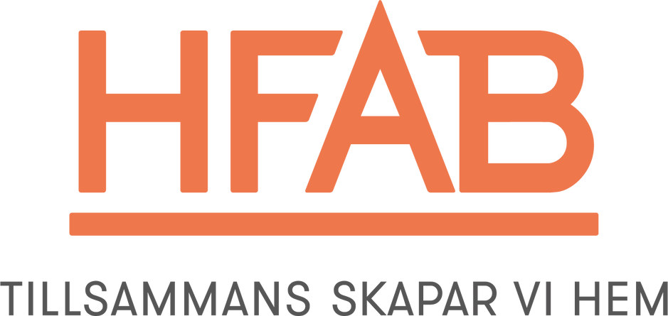 HFAB logga.png