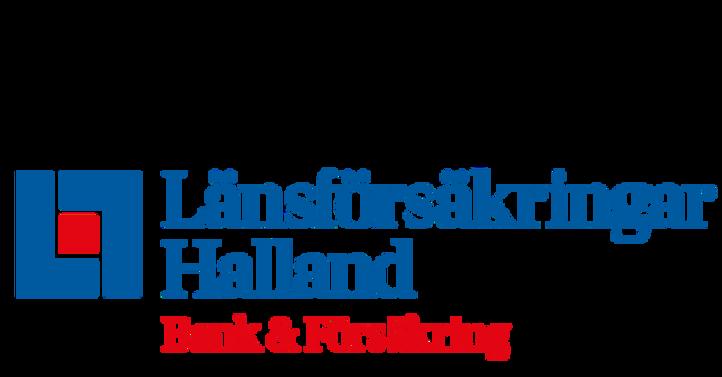 Länsförsäkringar Halland.png