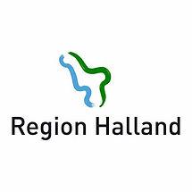 Region Halland.jpg