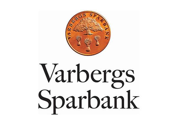 Varbergs Sparbank.jpg